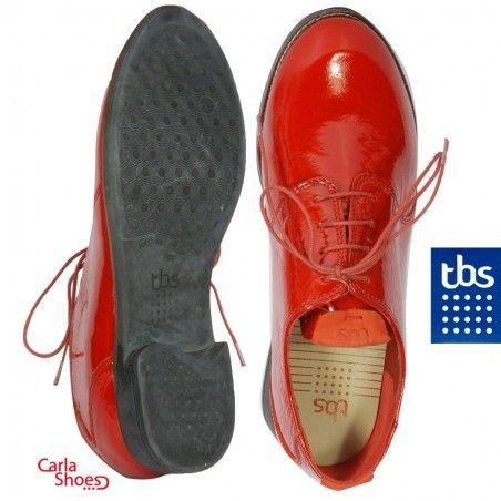 TBS DERBY - MERLOZ