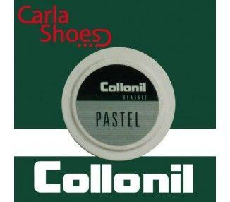 COLLONIL CIRAGE - INCOLORE 050 - INCOLORE 050 -