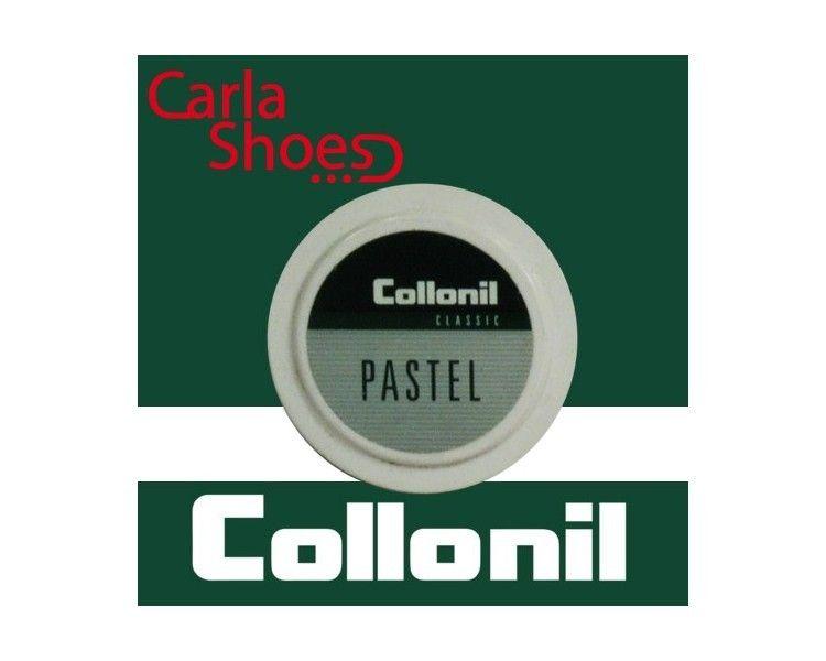 COLLONIL CIRAGE - INCOLORE 050
