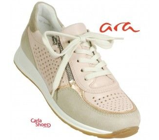 ARA TENNIS - 34556