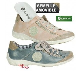 REMONTE TENNIS - 3408 - 3408 -