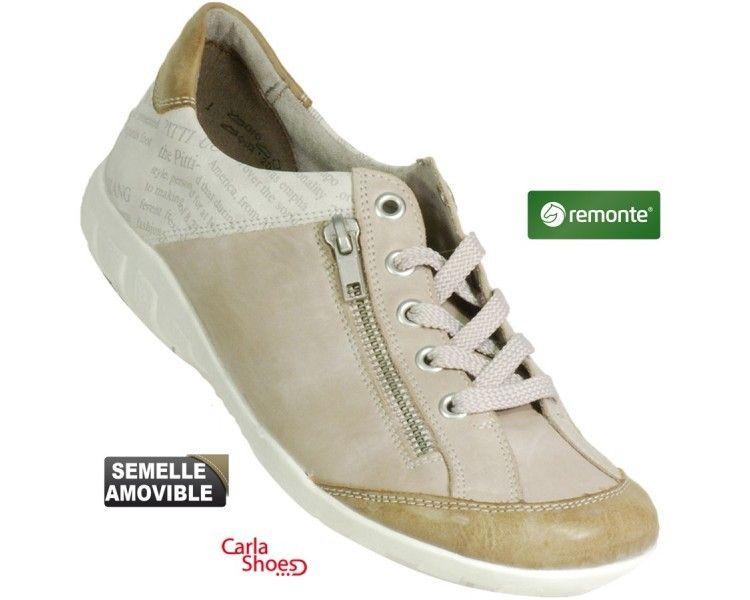 REMONTE TENNIS - 3417