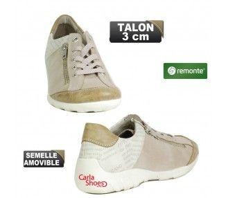 REMONTE TENNIS - 3417 - 3417 -
