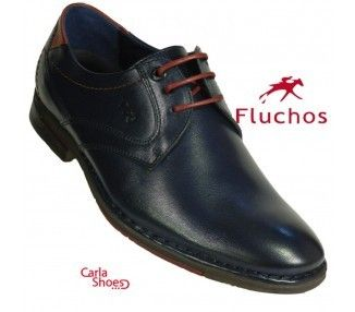 FLUCHOS DERBY - 9716