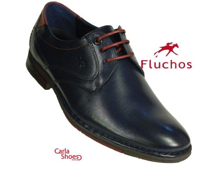 FLUCHOS DERBY - 9716