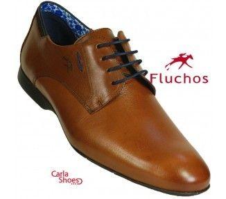 FLUCHOS DERBY - 9353