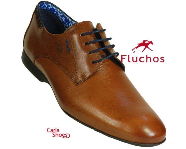FLUCHOS DERBY - 9353 - 9353 -