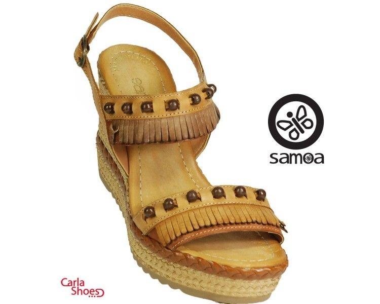 SAMOA COMPENSE - 19297