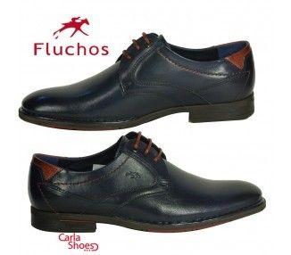 FLUCHOS DERBY - 9716 - 9716 -