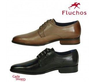 FLUCHOS DERBY - 9668 - 9668 -