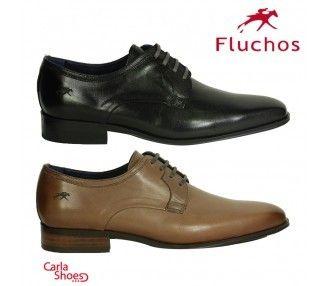 FLUCHOS DERBY - 9668