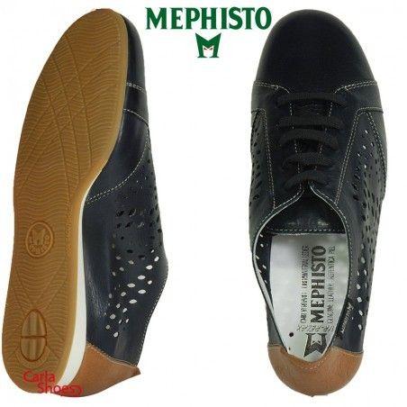 MEPHISTO SNEAKER - BELISA