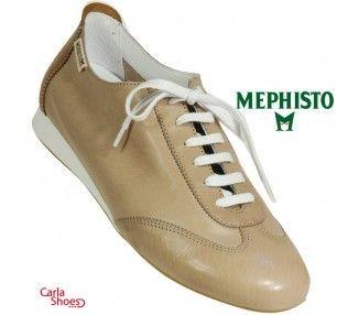 MEPHISTO SNEAKER - BECKY