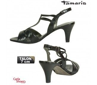 TAMARIS ESCARPIN - 28304 - 28304 -