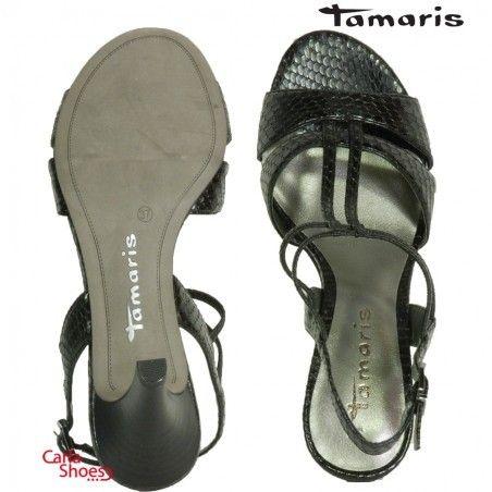 TAMARIS ESCARPIN - 28304