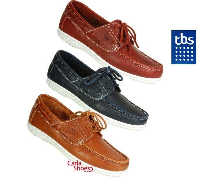 TBS BATEAU - YOLLES