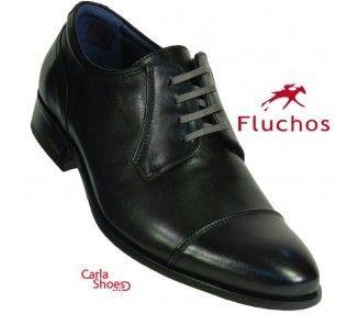 FLUCHOS DERBY - 9028