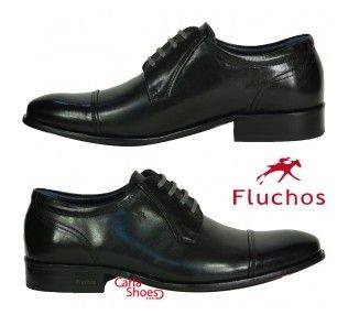 FLUCHOS DERBY - 9028 - 9028 -