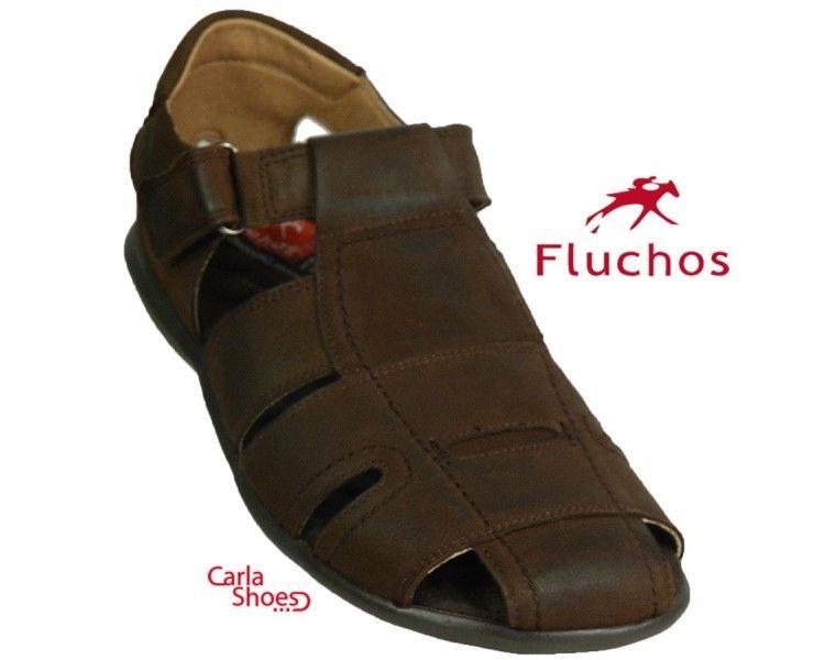 FLUCHOS SANDALE - 9443 - 9443 -