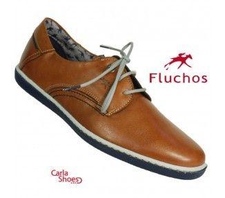 FLUCHOS DERBY - 9710