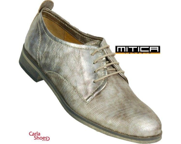 MITICA DERBY - 31020