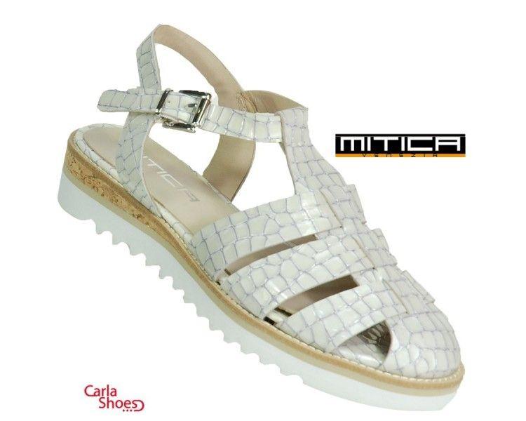 MITICA SANDALE - 31041