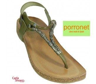 PORRONET ENTREDOIGT - 2219