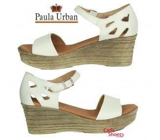 PAULA URBAN COMPENSE - 825 - 825 -