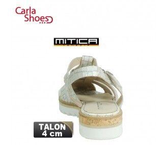 MITICA SANDALE - 31041 - 31041 -