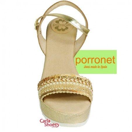 PORRONET COMPENSE - 2269