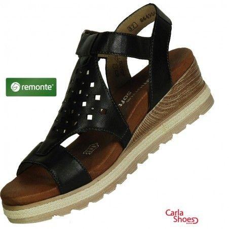 REMONTE SANDALE - 6354