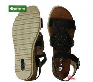 REMONTE SANDALE - 6354 - 6354 -