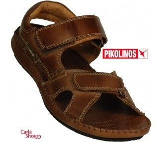 PIKOLINOS SANDALE - 5818