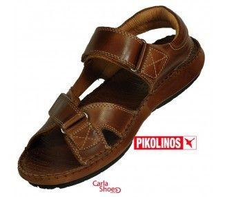 PIKOLINOS SANDALE - 5818 - 5818 -