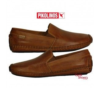 PIKOLINOS MOCASSIN - 5511 - 5511 -