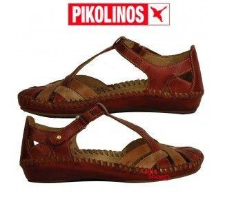 PIKOLINOS SANDALE - 0732 - 0732 -