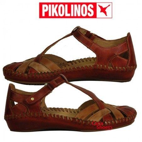 PIKOLINOS SANDALE - 0732