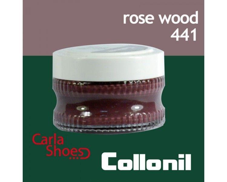 COLLONIL CIRAGE - BRUN 441