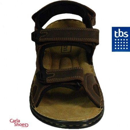 TBS SANDALE - BERRIC