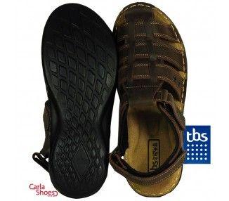 TBS SANDALE - BARROW - BARROW -