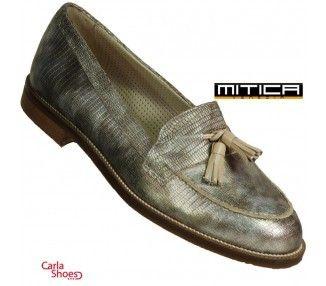 MITICA MOCASSIN - 31200