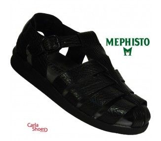 MEPHISTO SANDALE - SAM