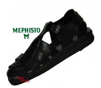 MEPHISTO SANDALE - SAM - SAM -