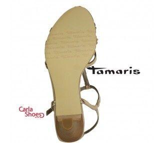 TAMARIS ESCARPIN - 28329 - 28329 -