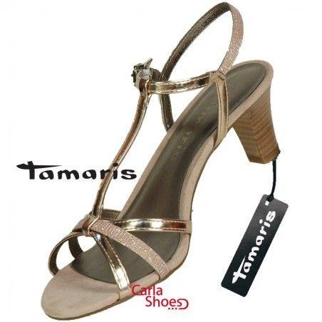 TAMARIS ESCARPIN - 28329