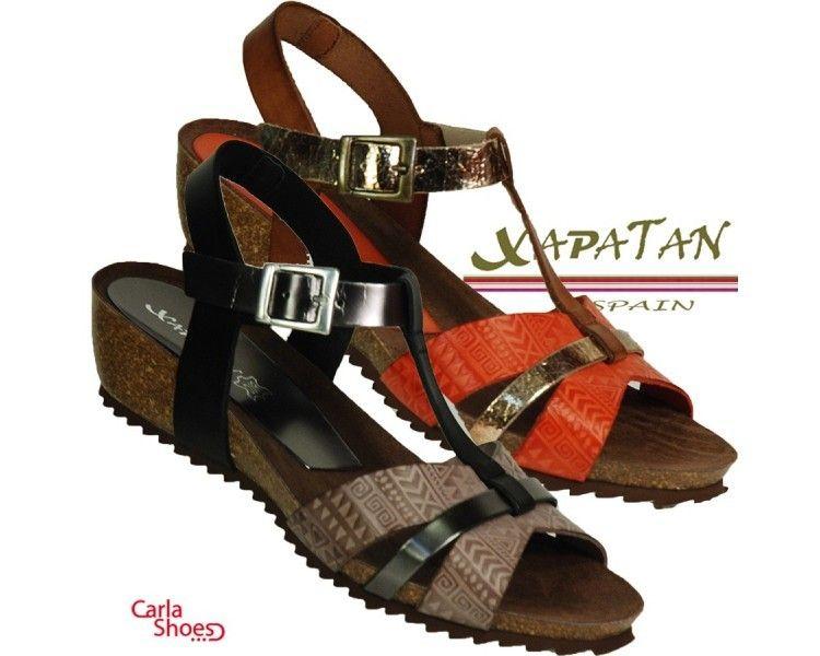 XAPATAN SANDALE - 5441