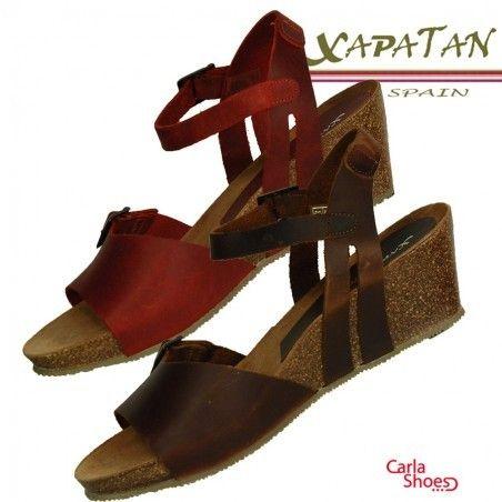 XAPATAN SANDALE - 5425