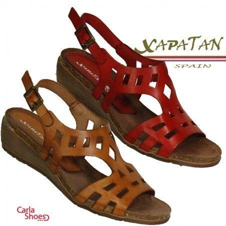 XAPATAN SANDALE - 5459
