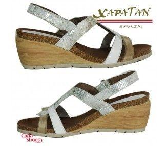 XAPATAN SANDALE - 5127 - 5127 -