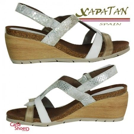 XAPATAN SANDALE - 5127